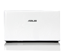 ASUS A43SD-VX242D, VX243D, VX245D